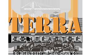 Terra Contractors Ltd